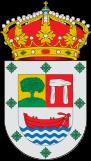 91px-Escudo_de_Cedillo.svg