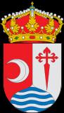 91px-Escudo_de_Cordobilla_de_Lácara.svg