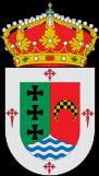 91px-Escudo_de_Don_Álvaro.svg