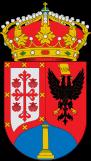 91px-Escudo_de_Puebla_de_Obando.svg