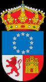 91px-Escudo_de_Zorita.svg (1)