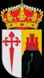 92px-Escudo_de_Alange.svg