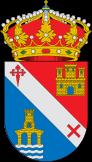 92px-Escudo_de_Aljucén.svg