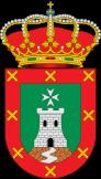 92px-Escudo_de_Berzocana_(Cáceres).svg
