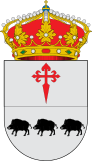 92px-Escudo_de_Calamonte.svg