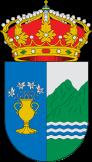 92px-Escudo_de_Guadalupe_(Cáceres).svg