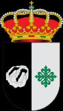 92px-Escudo_de_Herreruela_(Cáceres).svg