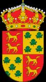 92px-Escudo_de_Lobón.svg