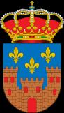 92px-Escudo_de_Logrosán_(Cáceres).svg