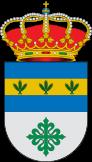 92px-Escudo_de_Membrío_(Cáceres).svg