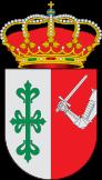 92px-Escudo_de_Santiago_de_Alcántara_(Cáceres).svg