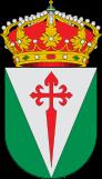 92px-Escudo_de_Valverde_de_Mérida.svg