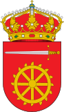 93px-Escudo_de_Alia.svg