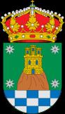 93px-Escudo_de_Cabañas_del_Castillo.svg