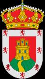 93px-Escudo_de_Cañamero_(Caceres).svg