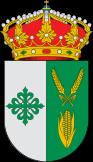 93px-Escudo_de_Campo_Lugar_(Caceres).svg