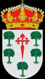 93px-Escudo_de_El_Carrascalejo_(Badajoz).svg
