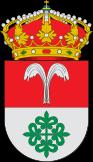 93px-Escudo_de_Herrera_de_Alcantara.svg