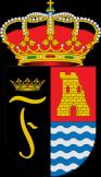 93px-Escudo_de_Madrigalejo_(Cáceres).svg