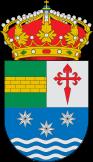 93px-Escudo_de_Puebla_de_la_Calzada.svg