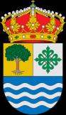93px-Escudo_de_Salorino_(Caceres).svg