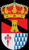 93px-Escudo_de_Torremayor_(Badajoz).svg