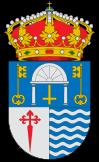 99px-San_Pedro_de_Mérida.svg