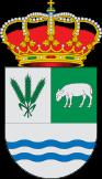 Escudo_de_Abertura_(Cáceres).svg