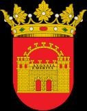Escudo_de_Mérida.svg