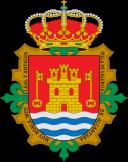 Escudo_de_Valencia_de_Alcántara_(Cáceres).svg