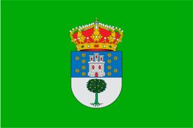 españa_Caceres_Cabezabellosa (BANDERA)
