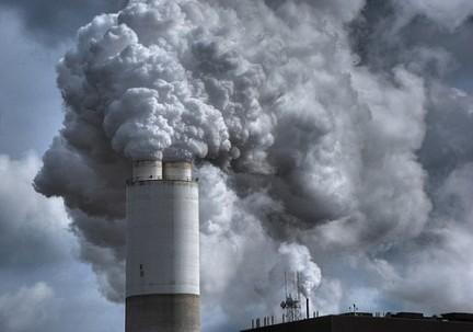 humo_industrial
