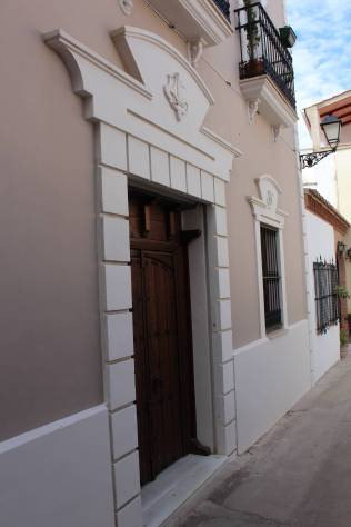 resized_Calle Manuel Cancho Moreno 10