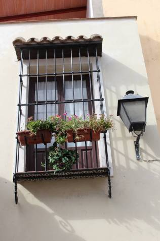 resized_Calle Manuel Cancho Moreno 11