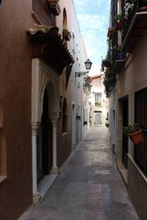 resized_Calle Manuel Cancho Moreno 12