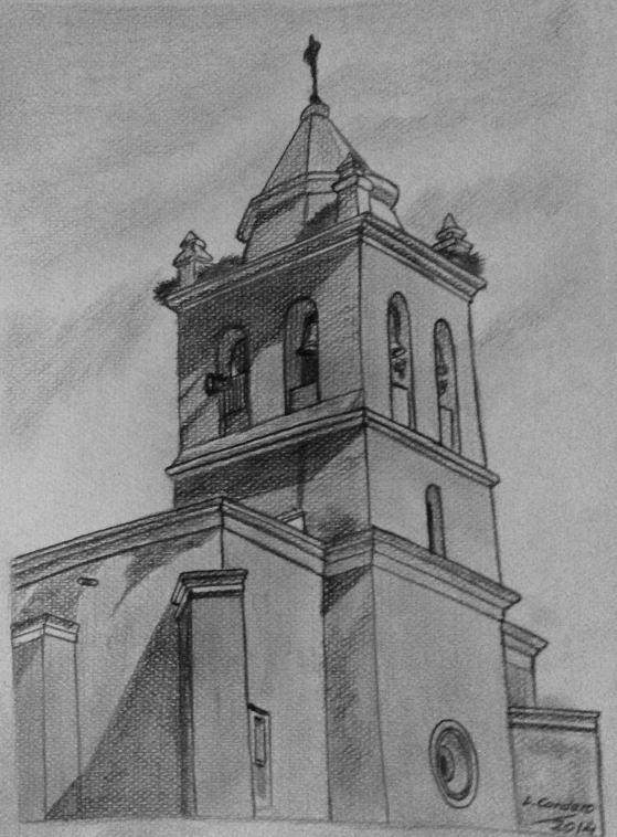 Villagonzalo