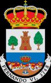 100px-Escudo_de_Jerte_(Cáceres).svg