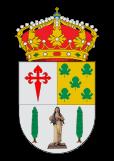 114px-Corte_de_Peleas.svg