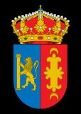 114px-Guareña.svg