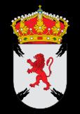 114px-Orellana_de_la_Sierra.svg