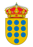 114px-Orellana_la_Vieja.svg