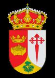 114px-Puebla_de_la_Reina.svg