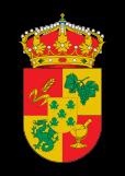 114px-Santa_Marta_de_los_Barros.svg