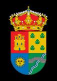 114px-Solana_de_los_Barros.svg