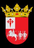 114px-Villafranca_de_los_Barros.svg