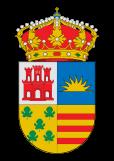 114px-Villalba_de_los_Barros.svg
