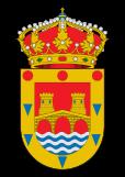 114px-Villar_de_Rena.svg