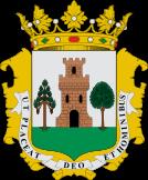 134px-Escudo_de_Plasencia.svg