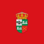 150px-Bandera_de_El_Torno_(Caceres).svg