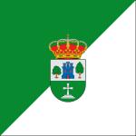 150px-Bandera_de_Navaconcejo_(Cáceres).svg